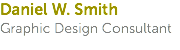 Daniel W. Smith 